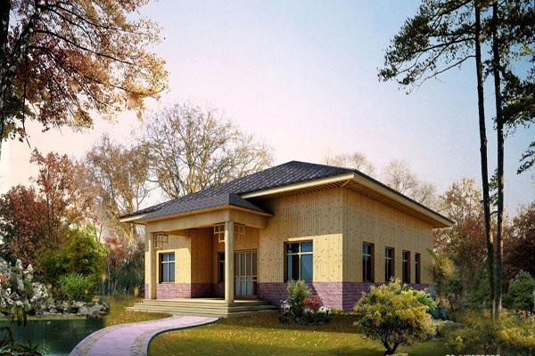 Steel Structure House Manufacturers,steel Structure House For Sale,steel Structure Building Suppliers