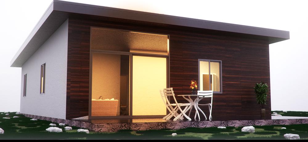 Prefab house 4.jpg