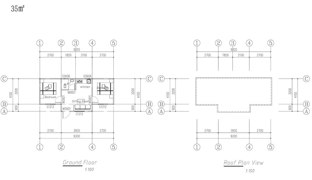 modular homes.png