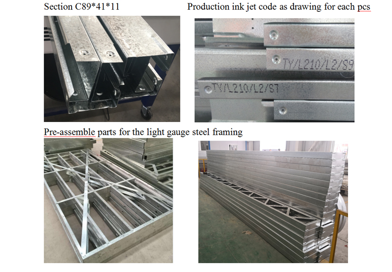 light steel housing system 2.jpg