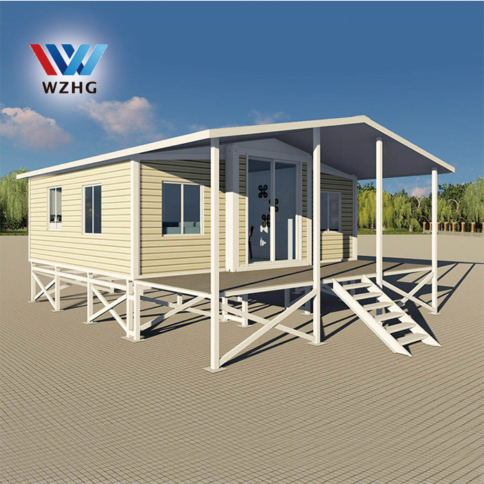 20feet 40feet expandable container house 1.jpg