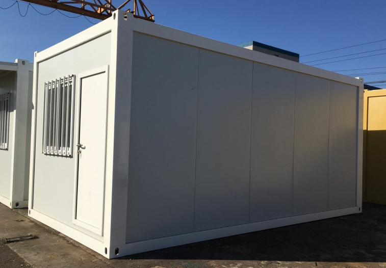 prefabricated container homes1.png