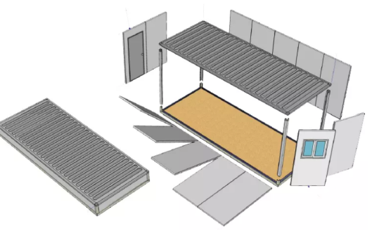 prefabricated container homes2.png