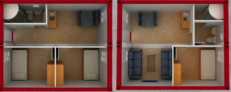 prefabricated container homes.jpg