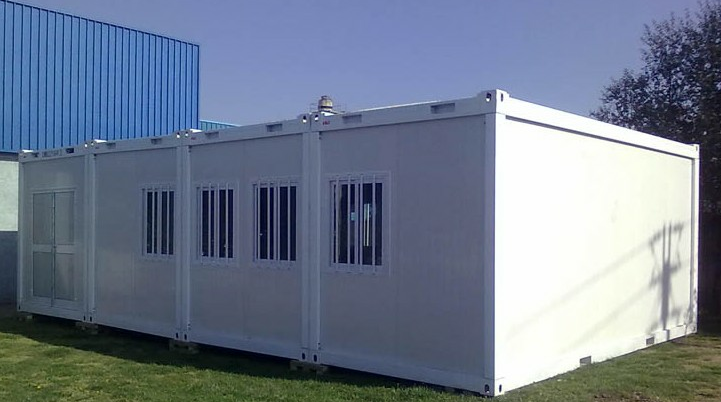 prefabricated container homes8.png