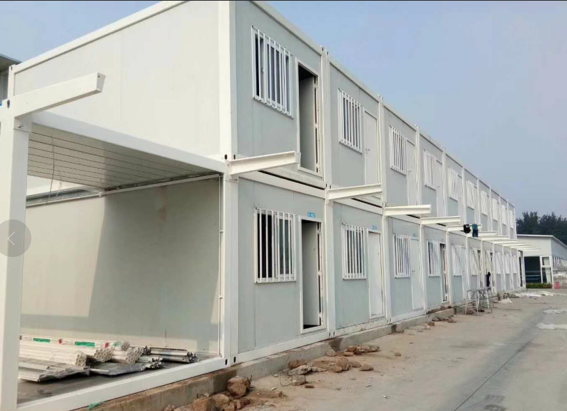 prefabricated container homes9.png