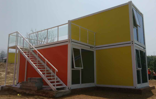 prefabricated container homes14.png