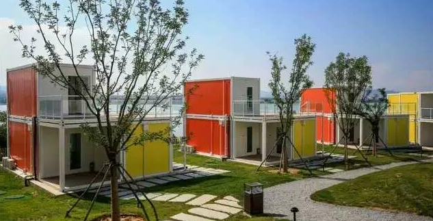 prefabricated container homes15.png