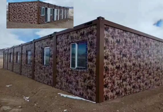 prefabricated container homes16.png