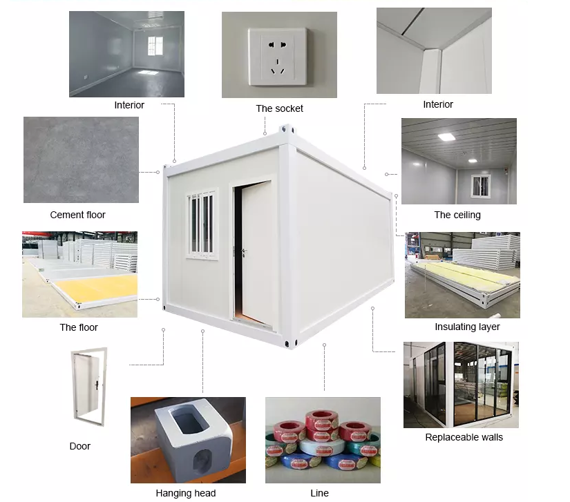 container house .png