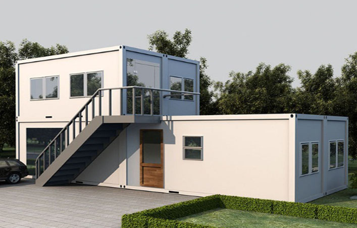 container house .jpg