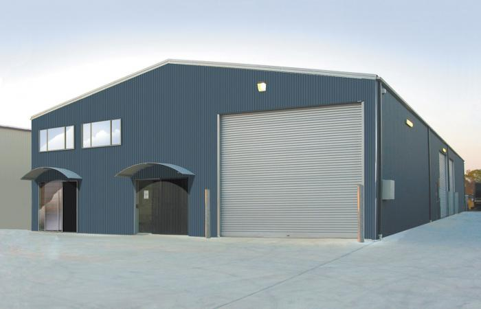 CroppedImage700450-Industrial-with-Style-Warehouse.jpg