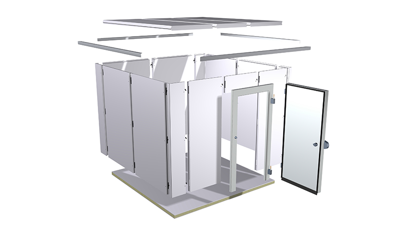 kilkenny-cooling-systems-coldrooms-designed-to-order.jpg