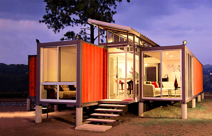 shipping container homes 1.jpg