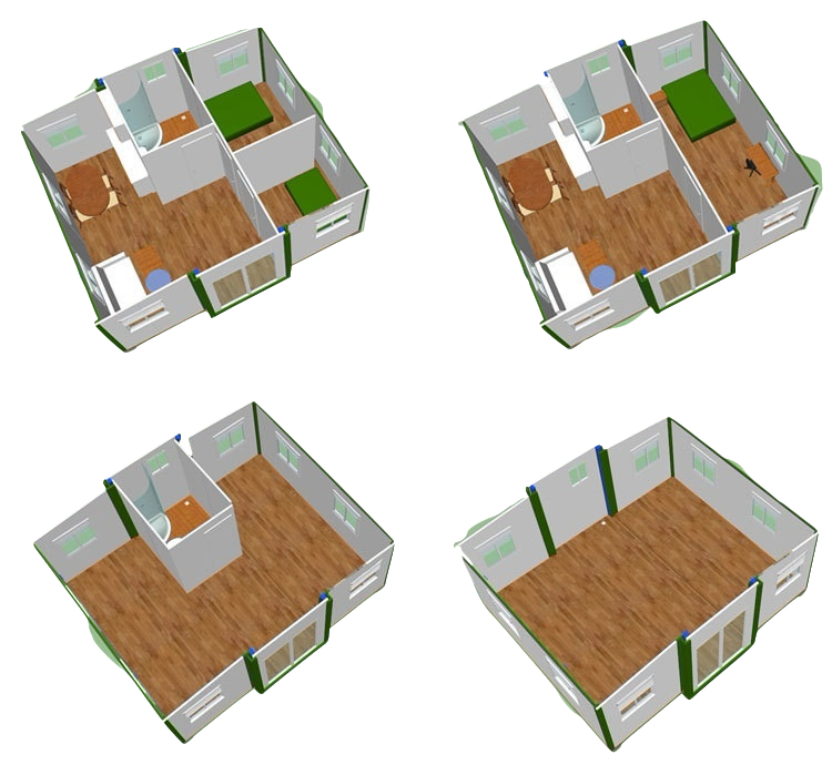 Popular house layout .jpg