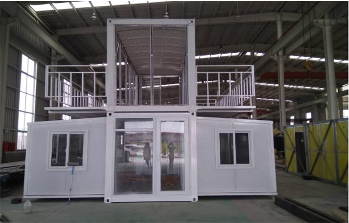 20ft expandable container house 7.jpg