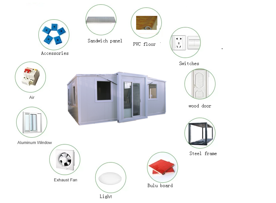 cheap expandable container house for sale .png