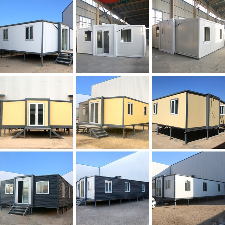 6.0 cheap expandable container house for sale .jpg