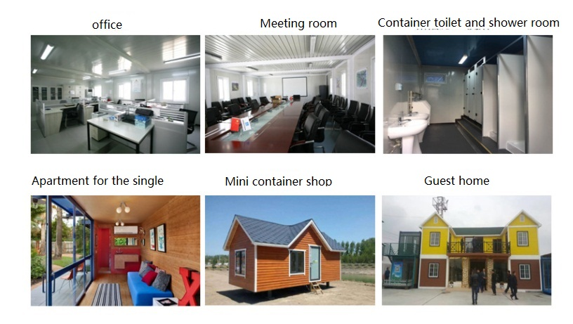 ccontainer house.jpg