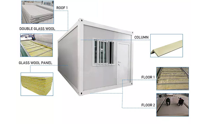 folding container house .jpg