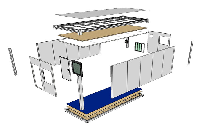 container house poland .jpg