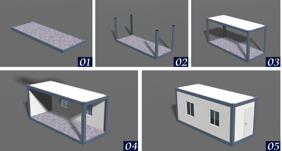 container office houses .png