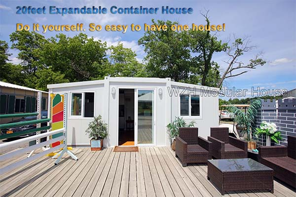 20ft Luxury Customized Expandable container.jpg