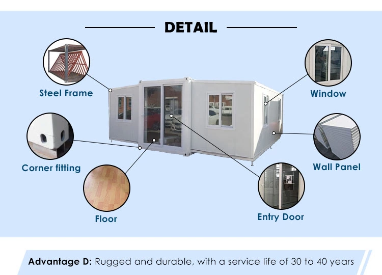 Cheap 40 ft luxury model  Expandable Container Home.png