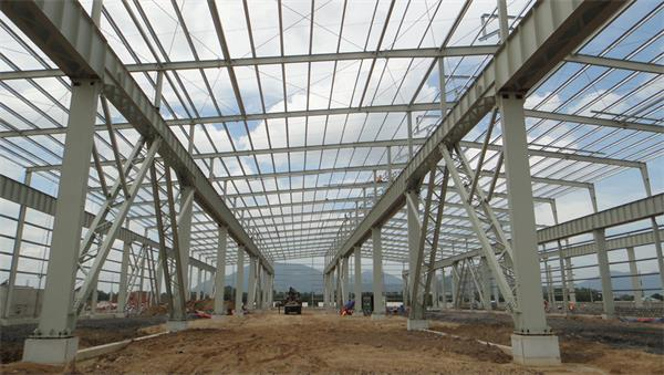 Steel Structure Warehouse(1).jpg